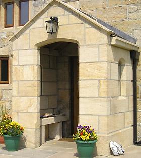 stonemason co uk porches